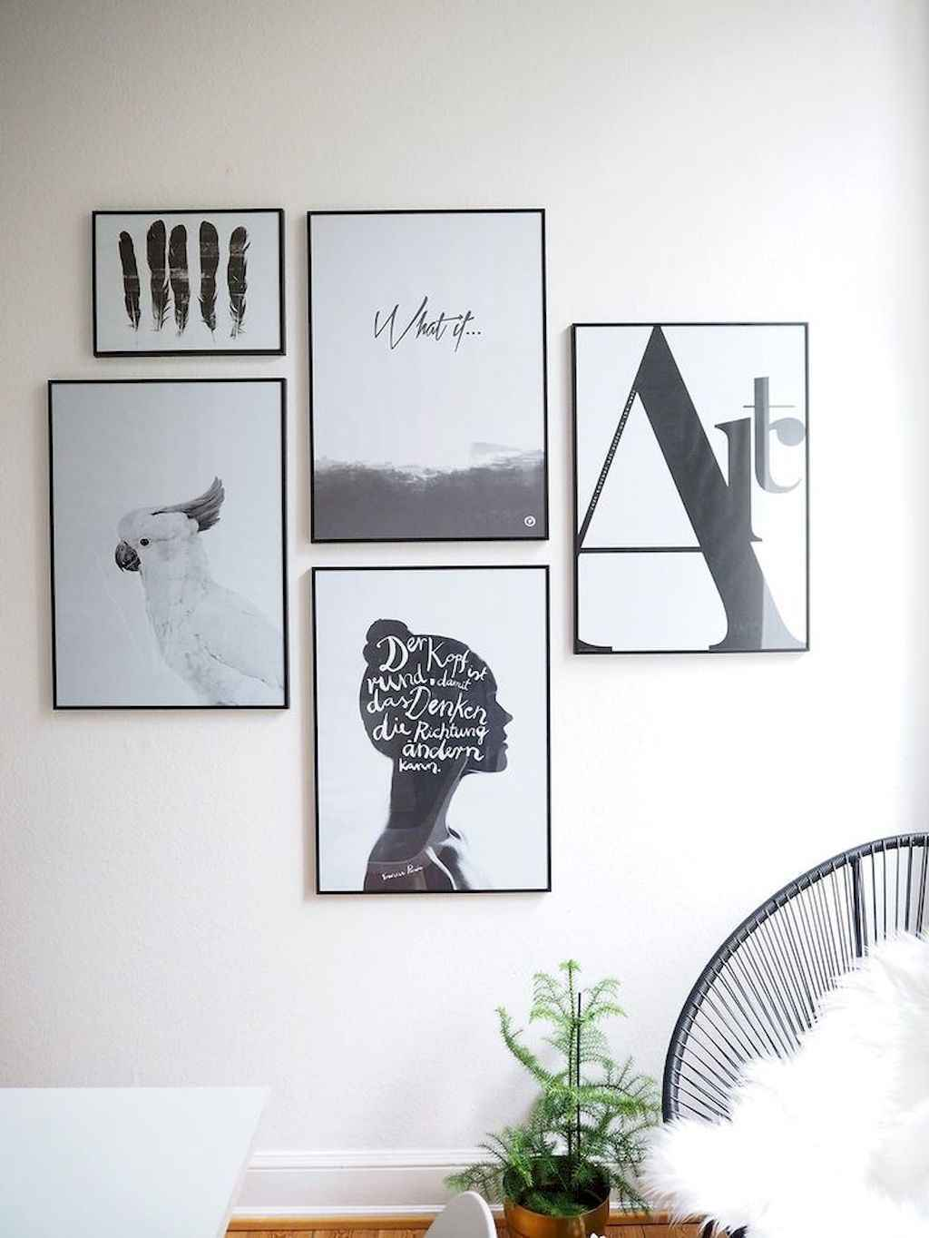 50 Diy First Apartment Ideas On A Budget With Boho Wall Decor (50)