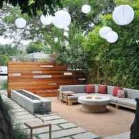 70 creative diy backyard privacy ideas on a budget (14)