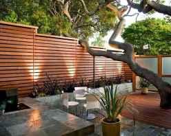 70 creative diy backyard privacy ideas on a budget (4)