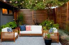70 creative diy backyard privacy ideas on a budget (56)