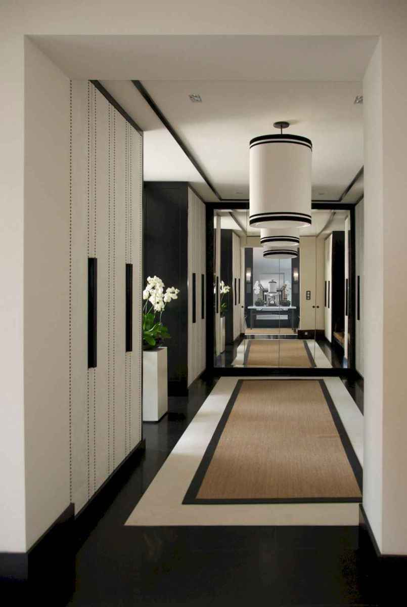 80 luxury interior design ideas that will take your house to another level (40)