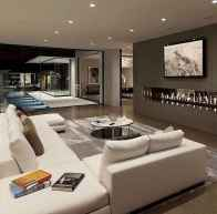 80 luxury interior design ideas that will take your house to another level (41)