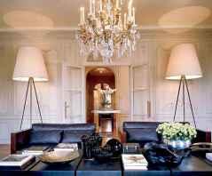 111 beautiful parisian chic apartment decor ideas (29)