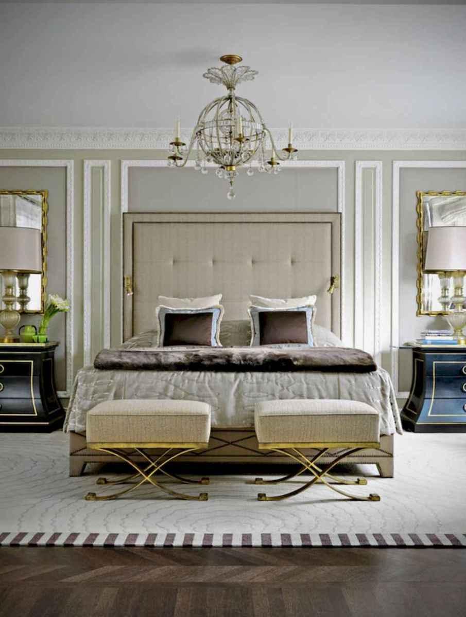 111 beautiful parisian chic apartment decor ideas (45)