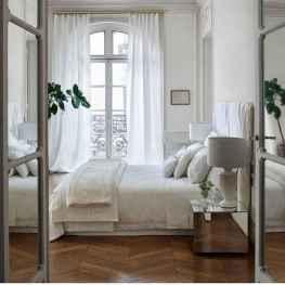 111 beautiful parisian chic apartment decor ideas (7)