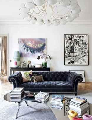 111 beautiful parisian chic apartment decor ideas (99)