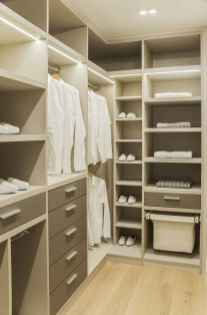 120 brilliant wardrobe ideas for first apartment bedroom decor (101)