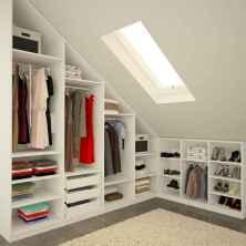 120 brilliant wardrobe ideas for first apartment bedroom decor (27)