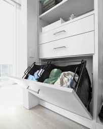 120 brilliant wardrobe ideas for first apartment bedroom decor (51)