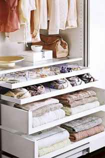 120 brilliant wardrobe ideas for first apartment bedroom decor (66)