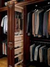 120 brilliant wardrobe ideas for first apartment bedroom decor (78)