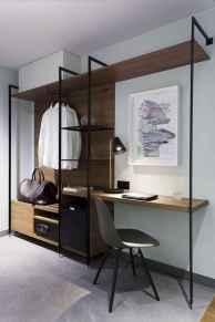 120 brilliant wardrobe ideas for first apartment bedroom decor (94)