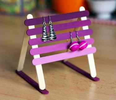 20 cheap and easy diy crafts ideas for kids (19)
