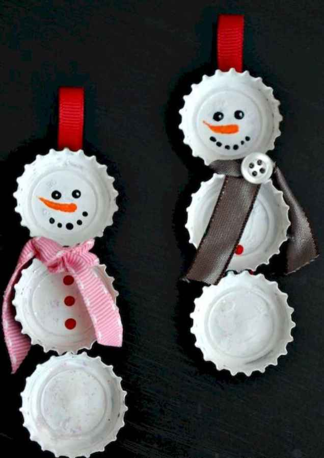 20 cheap and easy diy crafts ideas for kids (20)