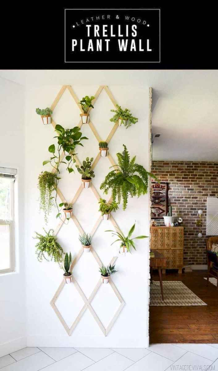 21 cheap and easy diy home decor on a budget (10)