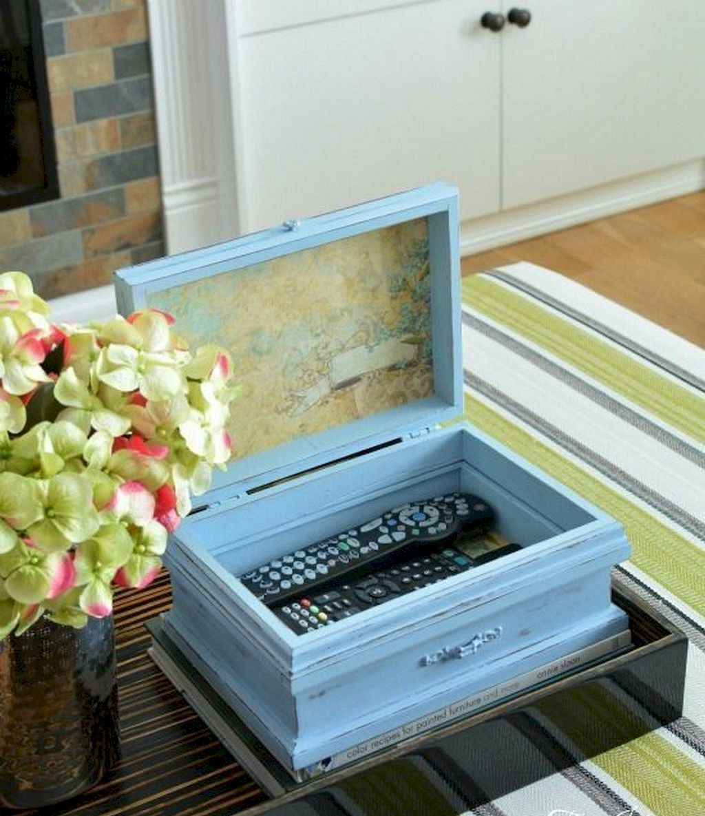 21 cheap and easy diy home decor on a budget (14)