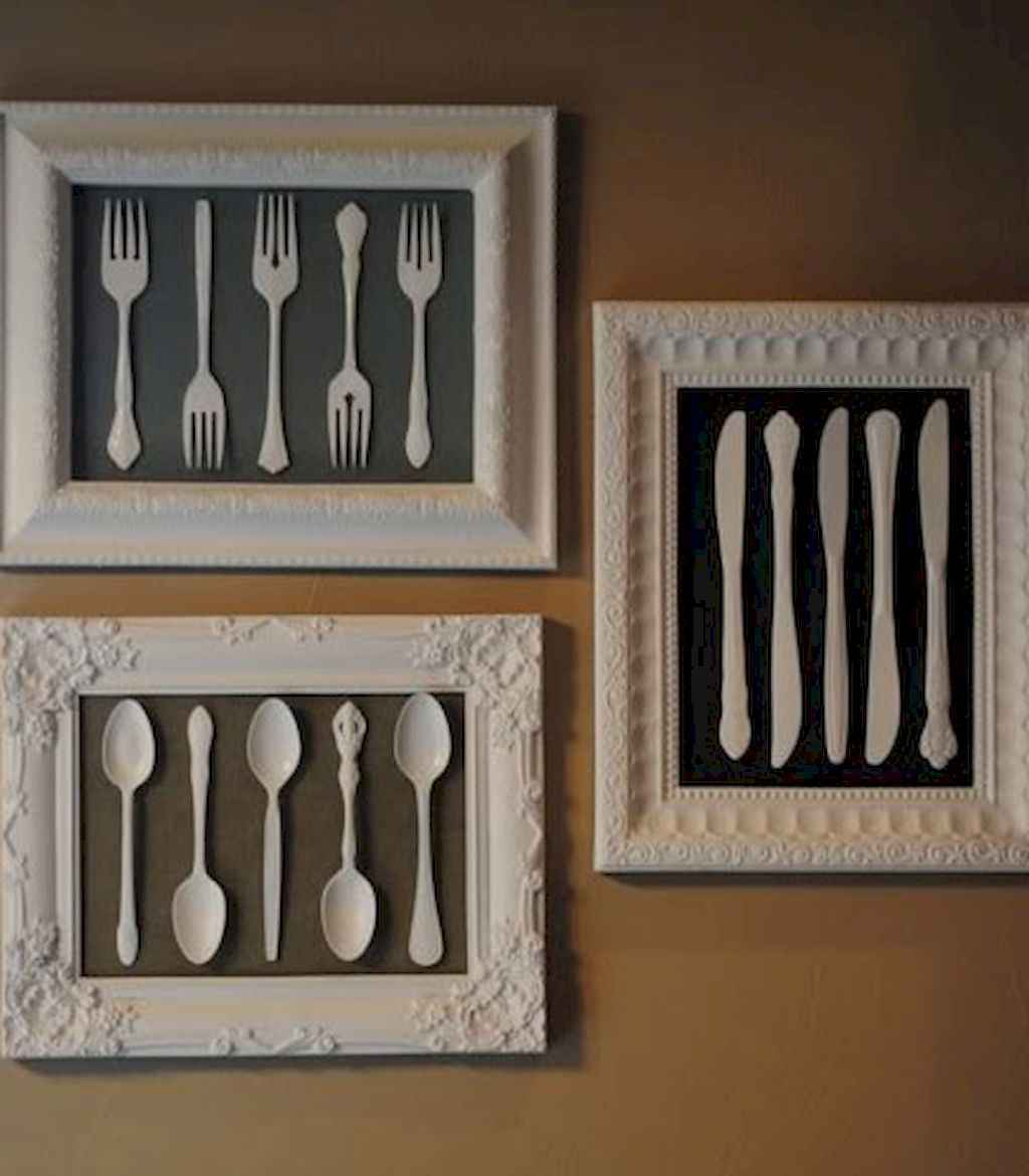 21 cheap and easy diy home decor on a budget (4)