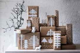 25 awesome christmas decorations apartment ideas (38)
