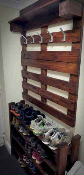 25 awesome diy home decor for apartments ideas (7)