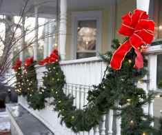 28 outdoor christmas decorations ideas (2)