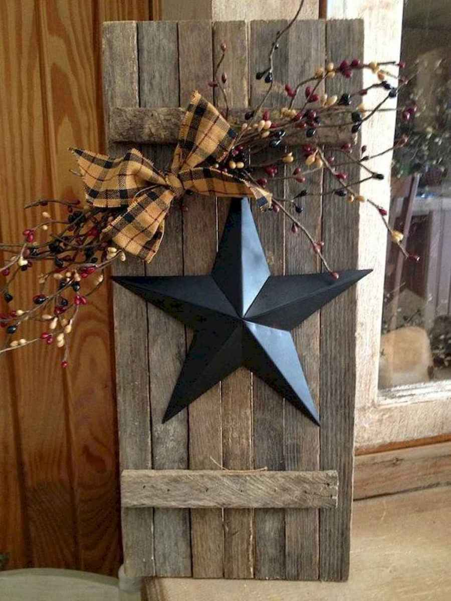 28 outdoor christmas decorations ideas (22)