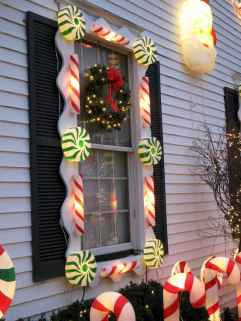28 outdoor christmas decorations ideas (8)