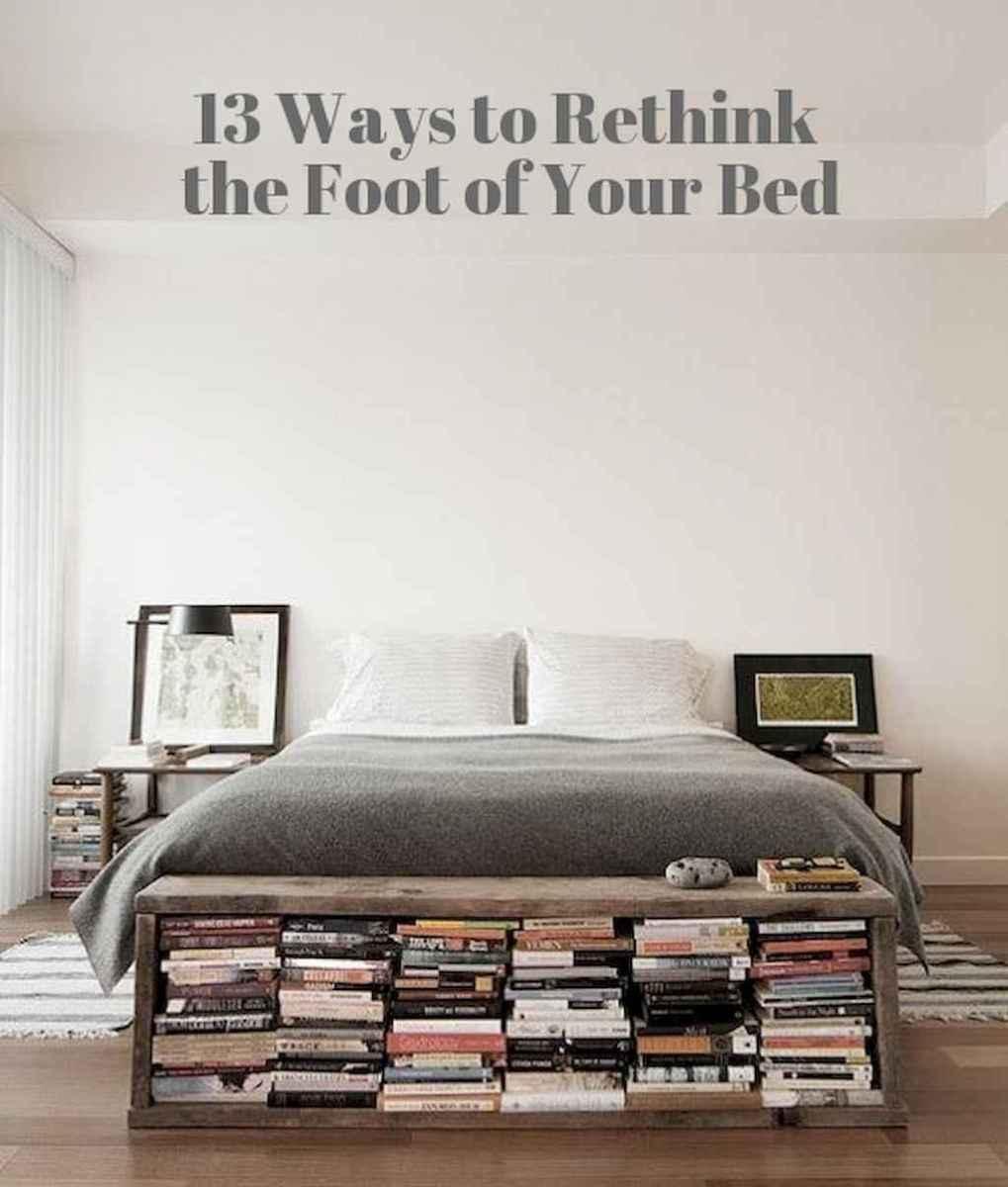 30 amazing college apartment bedroom decor ideas (29) - Roomadness.com