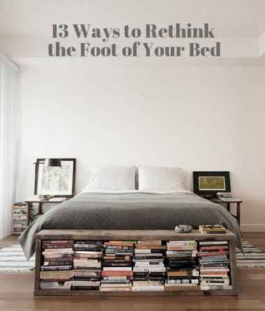 30 amazing college apartment bedroom decor ideas (29)