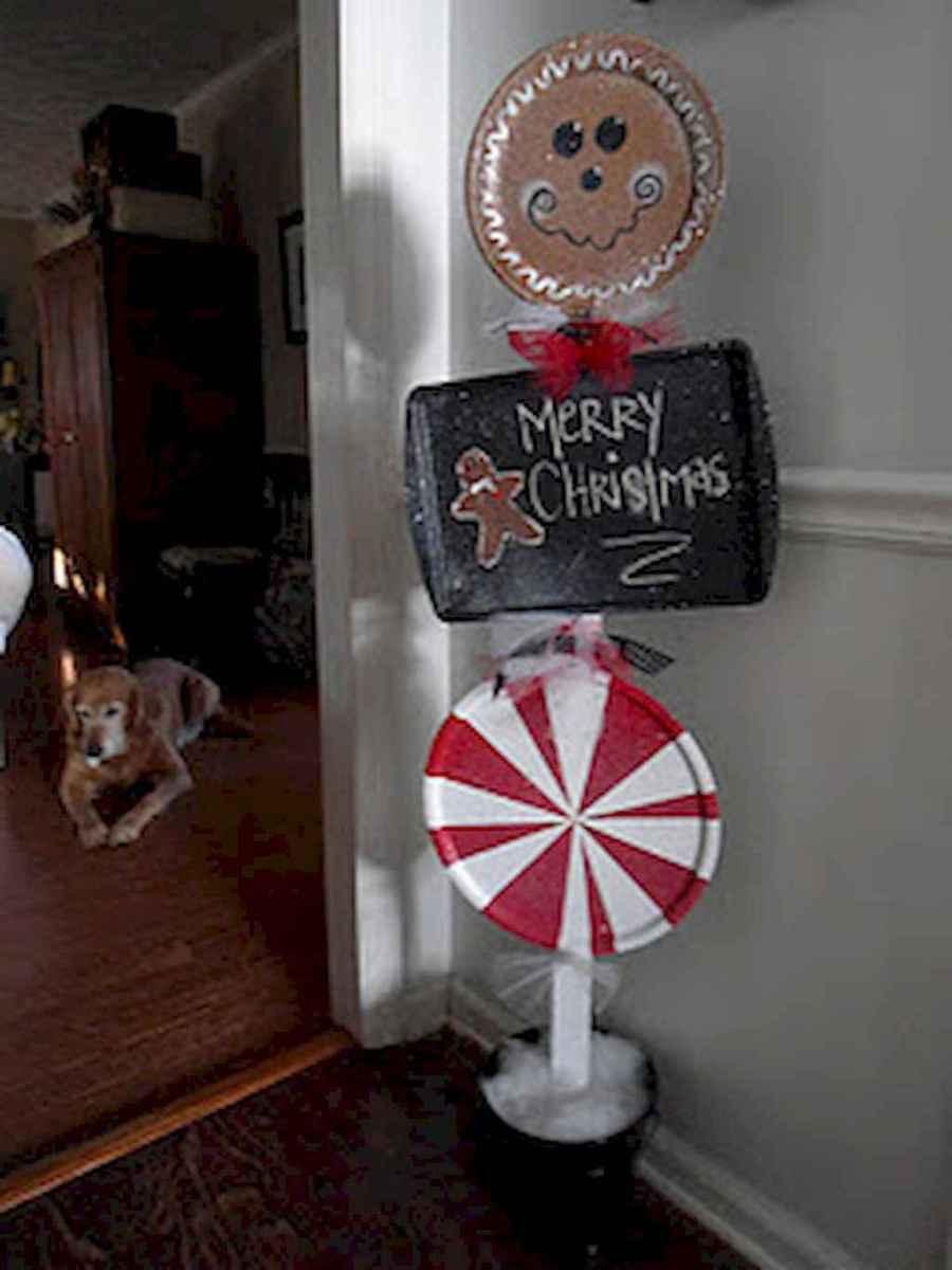 30 cheap diy dollar store christmas decor ideas (1)