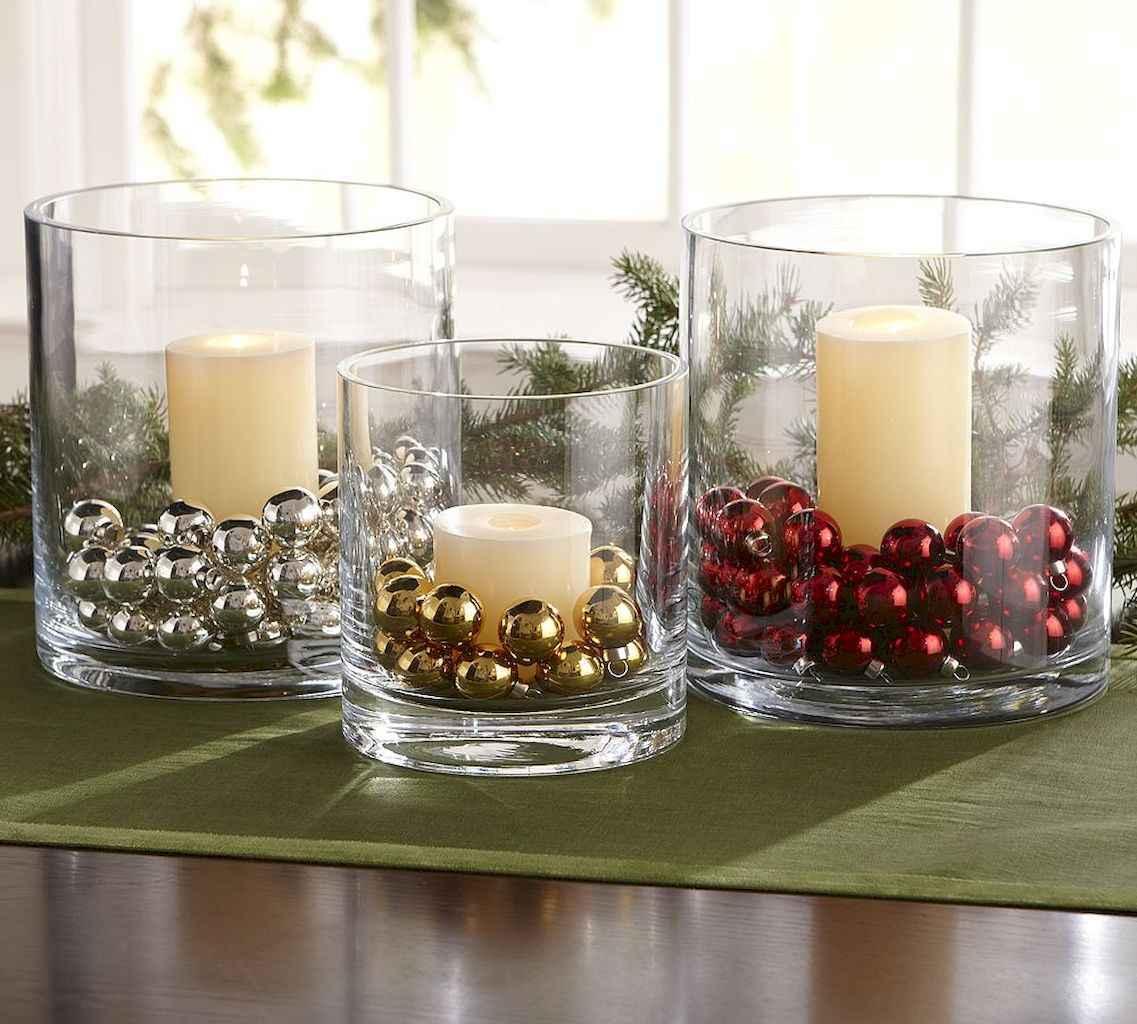 30 cheap diy dollar store christmas decor ideas (7)