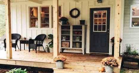 30 wondrous farmhouse backyard ideas landscaping on a budget (1)