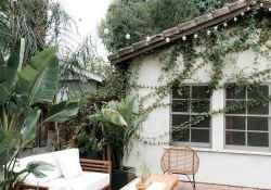 30 wondrous farmhouse backyard ideas landscaping on a budget (22)