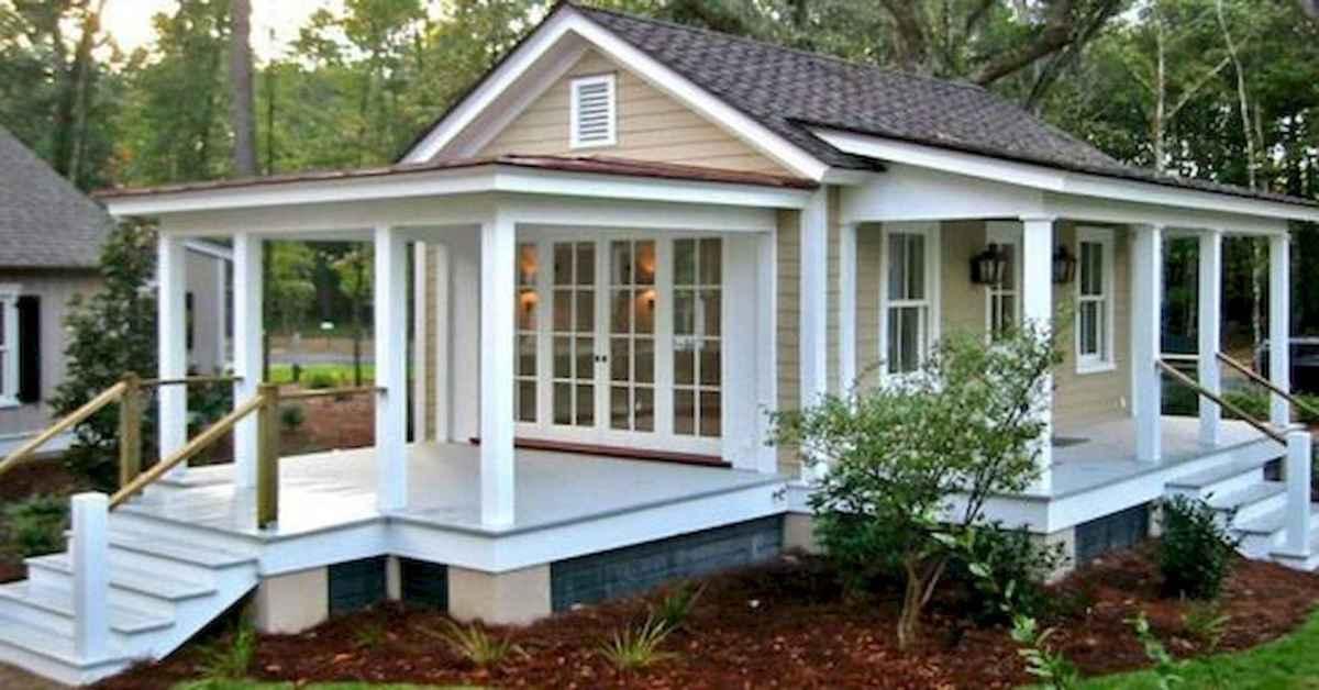 30 wondrous farmhouse backyard ideas landscaping on a budget (3)