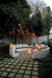 30 wondrous farmhouse backyard ideas landscaping on a budget (5)
