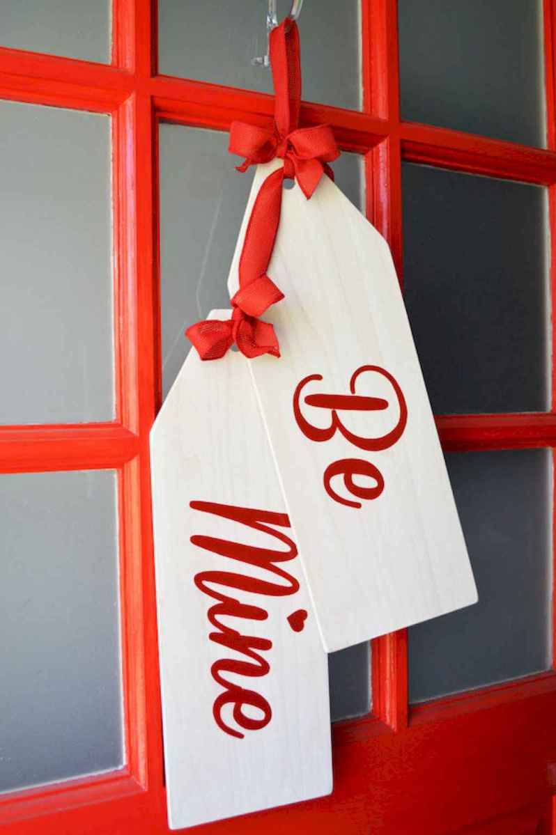44 romantic valentines party decor ideas (2)