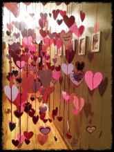 44 romantic valentines party decor ideas (32)