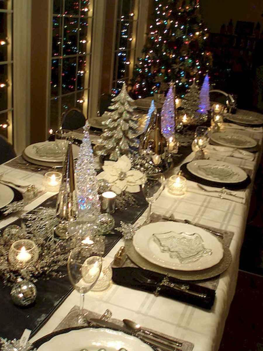 44 stunning mesa centerpiece christmas decor ideas (1)