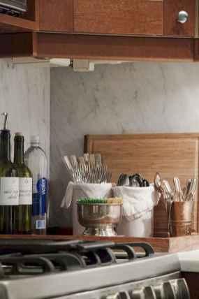 50 best apartment kitchen essentials decor ideas (13)