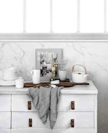 50 best apartment kitchen essentials decor ideas (14)