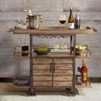 50 best apartment kitchen essentials decor ideas (26)