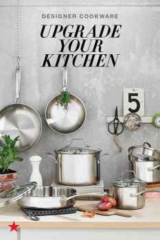 50 best apartment kitchen essentials decor ideas (30)