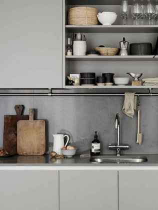 50 best apartment kitchen essentials decor ideas (43)