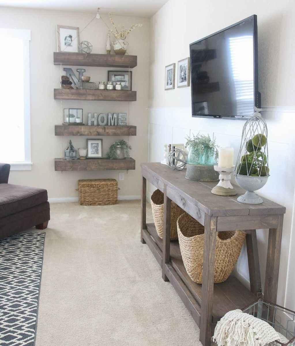 60 brilliant master bedroom organization decor ideas (13)