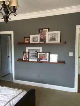 60 brilliant master bedroom organization decor ideas (17)