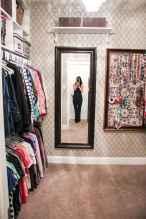 60 brilliant master bedroom organization decor ideas (18)
