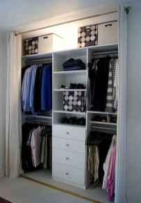 60 brilliant master bedroom organization decor ideas (23)