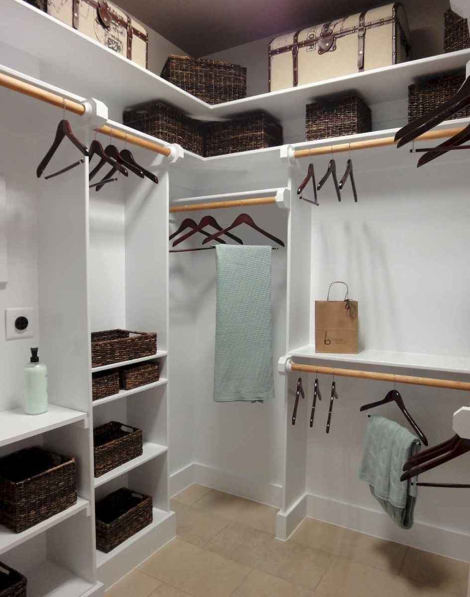 60 brilliant master bedroom organization decor ideas (24)