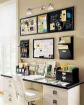 60 brilliant master bedroom organization decor ideas (33)