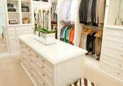 60 brilliant master bedroom organization decor ideas (48)