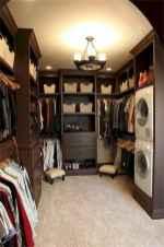 60 brilliant master bedroom organization decor ideas (7)